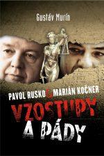 E-kniha RUSKO-KOČNER