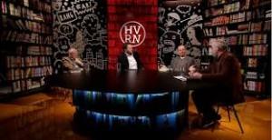 TV Havran