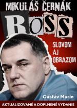 E-kniha o Černákovi