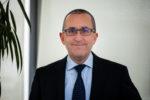 Izraelský Veľvyslanec v SR