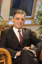 Veľvyslanec Srbska v SR