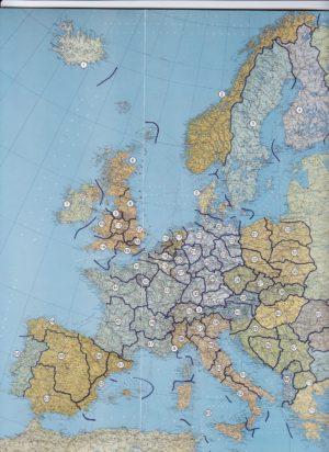 eurotopia-wikipedia