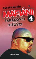 Mafiani 4